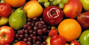 Jenis-Jenis Makanan dan Vitamin Untuk Kenari