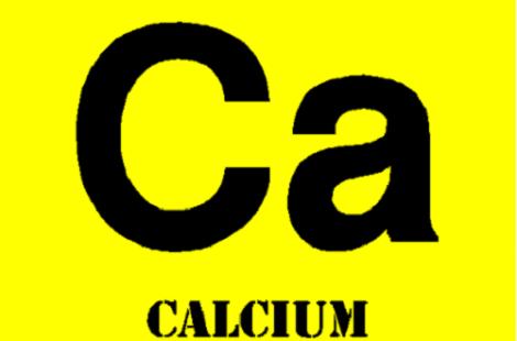 calcium-1