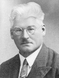 Karl Reich