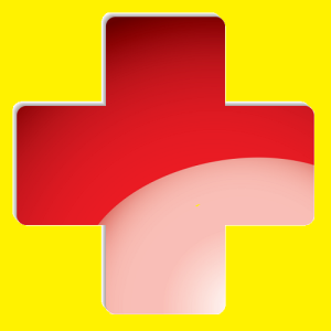 red_cross_shadow-640x640