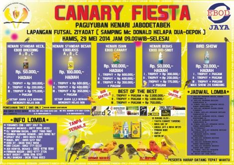 flyer fiesta PKJ1